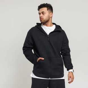 Under Armour Unstoppable Move Light FZ Hoodie