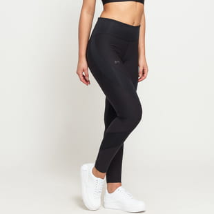 Under Armour Vanish Legging