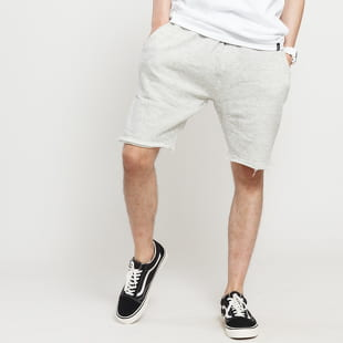 Urban Classics Herringbone Terry Shorts
