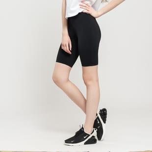 Urban Classics Ladies Cycle Shorts