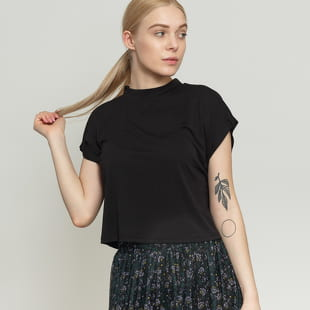 Urban Classics Ladies Modal Short Tee