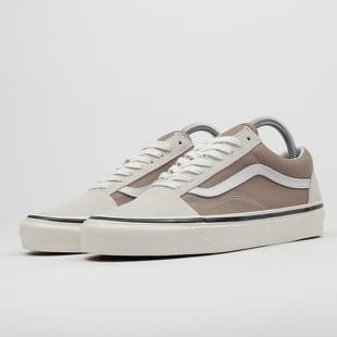 Pánské boty Vans – Queens 💚 d0a72242a69
