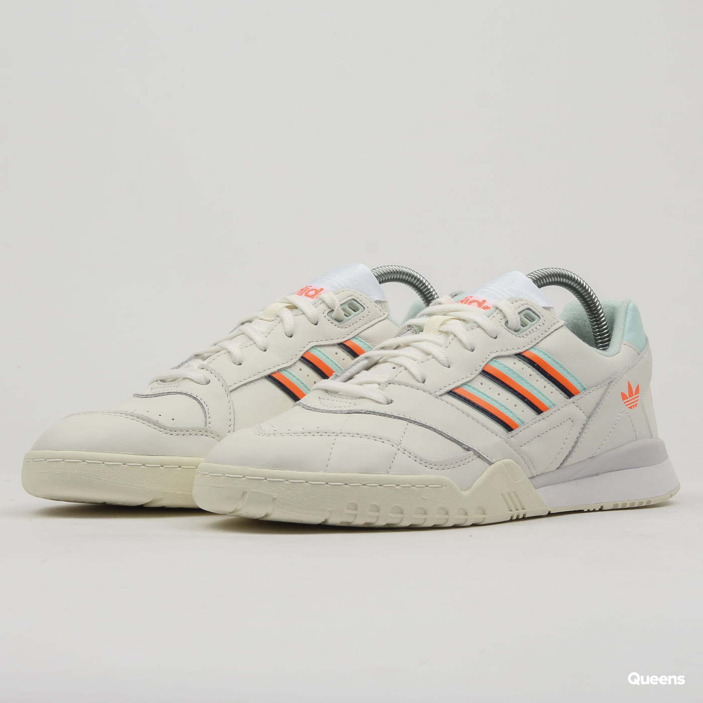adidas Originals AR Trainer | Sneakers in 2019 | Adidas