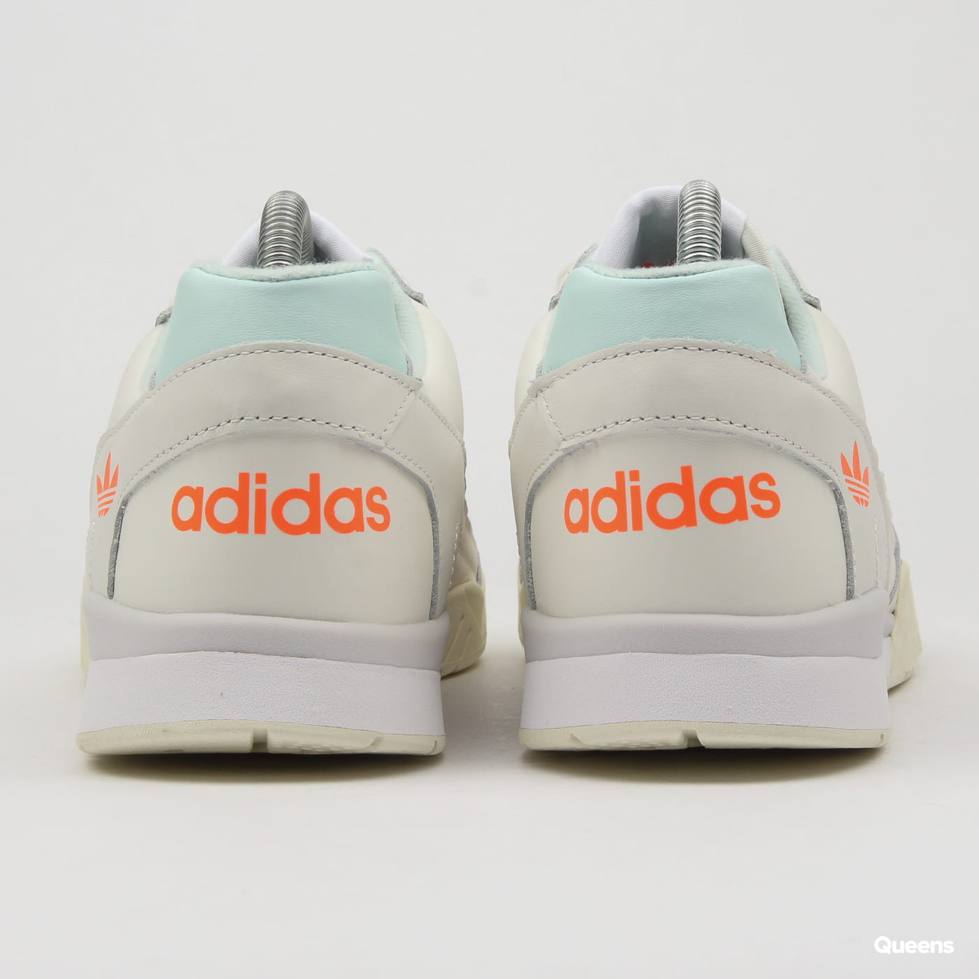 adidas Originals A.R. Trainer clowhi icemin sorang