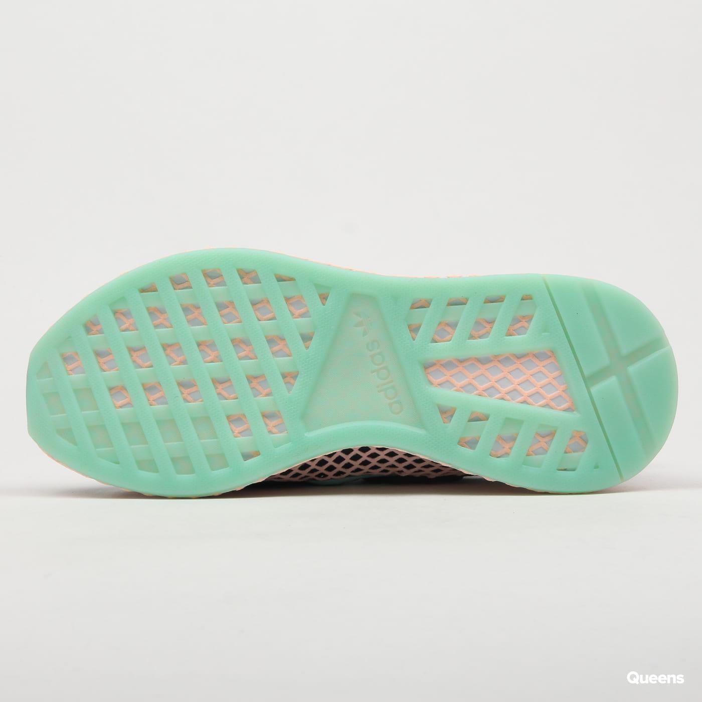 f5179d4b10cf6 Zoom in Zoom in Zoom in Zoom in Zoom in. adidas Originals Deerupt S ...