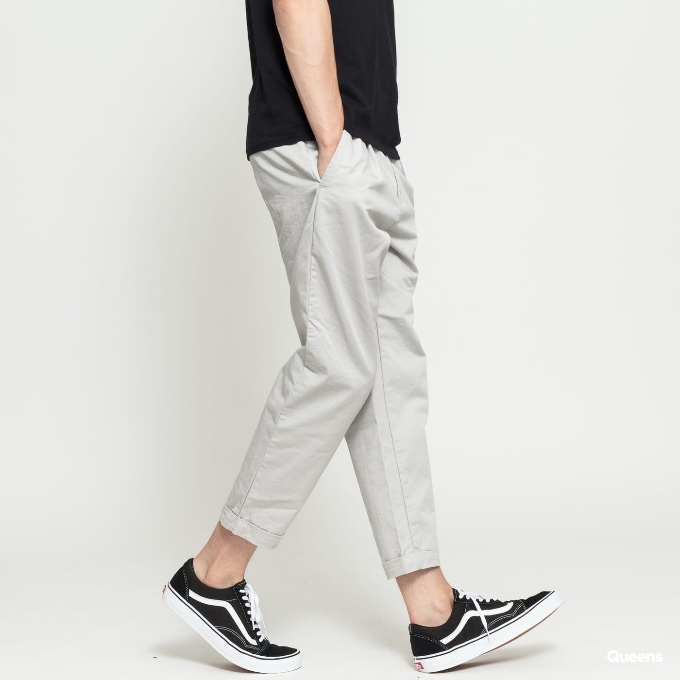 Carhartt WIP Taylor Pant gray