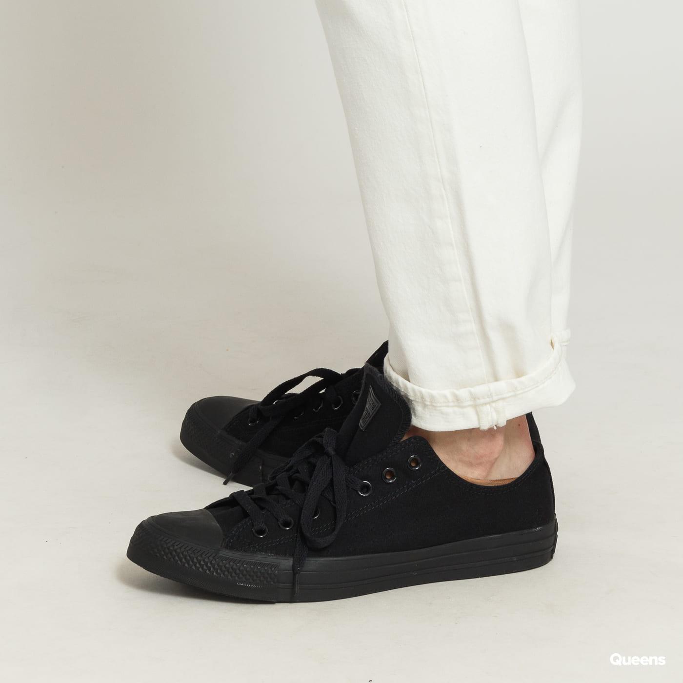 Levi's ® Justin Timberlake 501 Slim Taper white denim jt