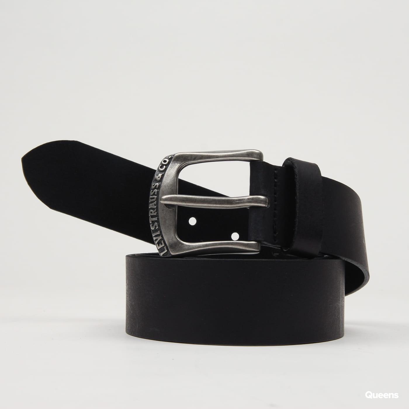 Levi's ® Sipsey Belt black