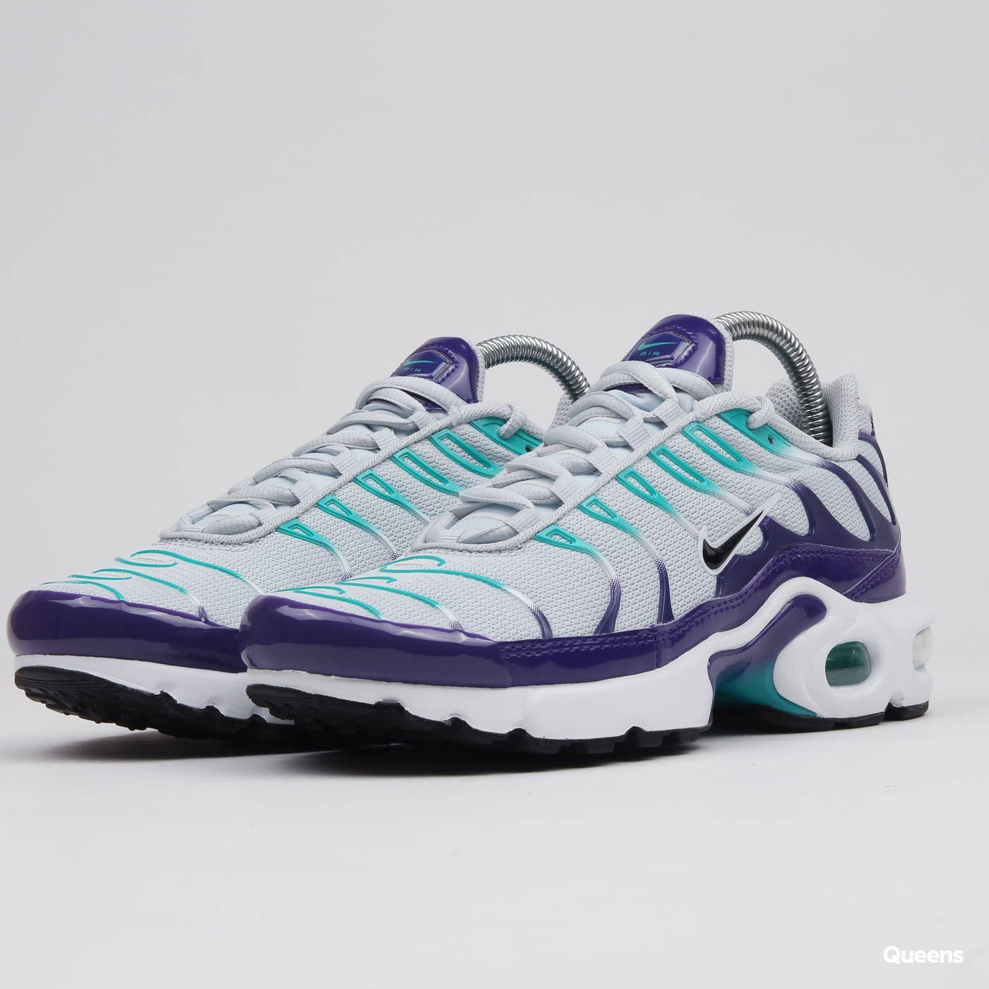 shopping nike air max plus purple 7fbec ef701