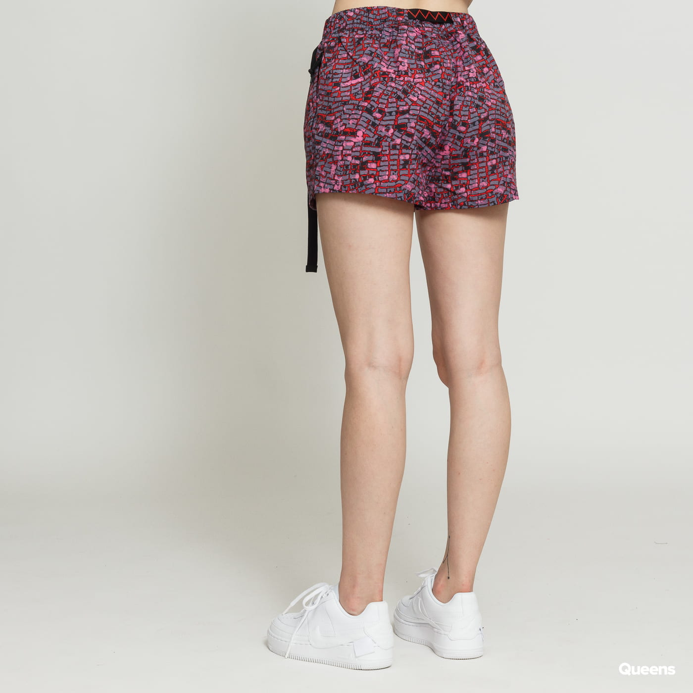 separation shoes bb8e0 9dccf Zoom in Zoom in Zoom in Zoom in Zoom in. Nike W NRG ACG Short 2 AOP ...