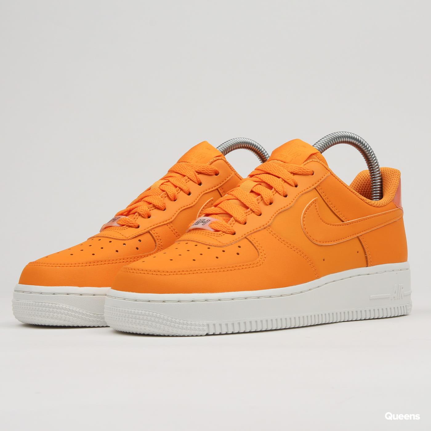 NIKE AIR FORCE 1 MID '07 315123 415 | Dunkelblau | 109,99 ? | Sneaker | ? Sizeer.at ?