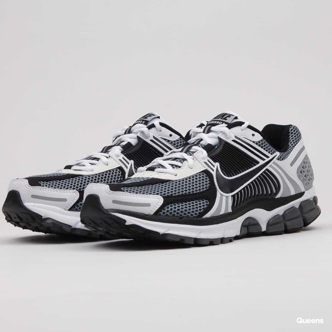 Sneakers Nike Zoom Vomero 5 SE SP dark