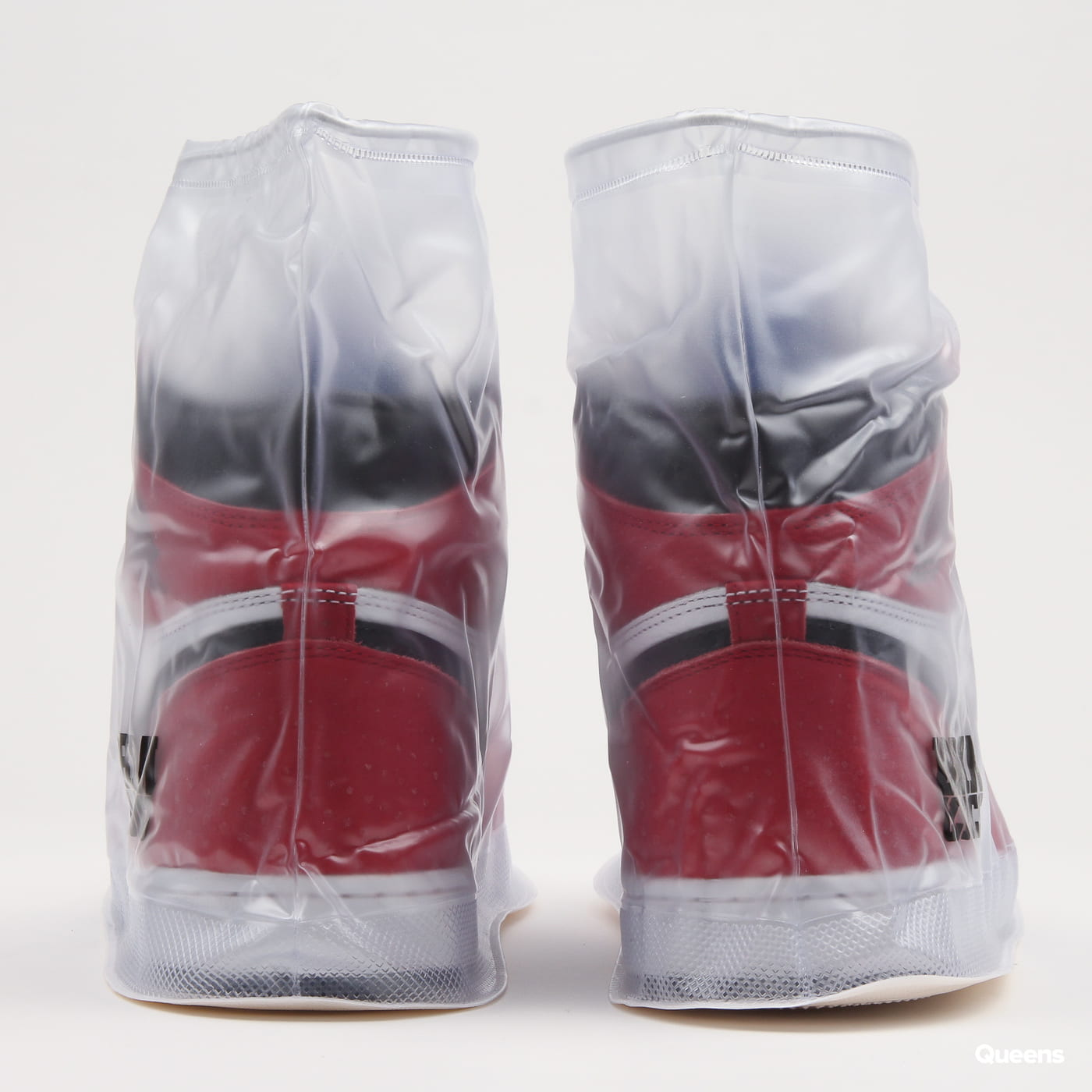 Urban Classics Sneaker Protection