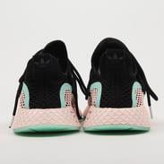 adidas Originals Deerupt S cblack / cleora / ftwwht