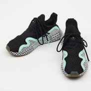 adidas Originals Deerupt S W cblack / ftwwht / clemin