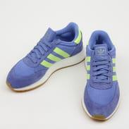 adidas Originals I-5923 W realil / hireye / ftwwht