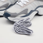 adidas Originals Magmur Runner W greone / greone / rawste
