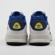 adidas Originals Yung - 96 croyal / ftwwht / conavy