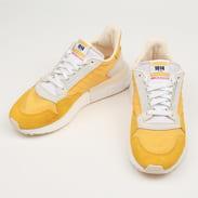adidas Originals ZX 500 RM bold gold / bold gold / ecru tint