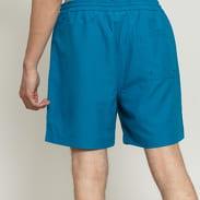 Carhartt WIP Chase Swim Trunks modré