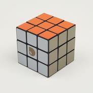 Carhartt WIP Rubik's Cube