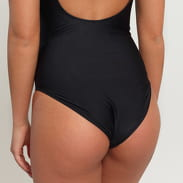 Champion Swimming Suit II. černé