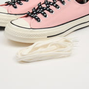 Converse Chuck 70 OX bleached coral