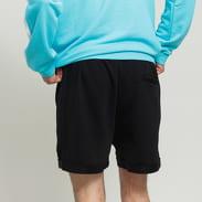 Fila Duatin Sweat Shorts černé