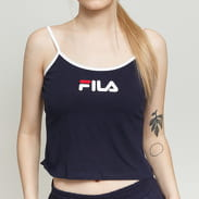 Fila Jaime Top navy