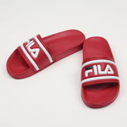 Fila Morro Bay Slipper WMN pompeian red