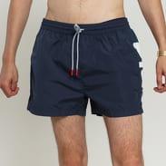 Fila Safi Swin Shorts navy / bílé