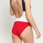 Fila W Sailor Bathing Suit navy / bílé / červené