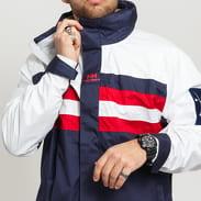 Helly Hansen Urban Windbreaker navy / bílá / červená