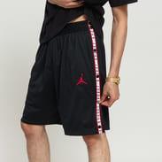 Jordan Air Jordan Tear-Away Short černé
