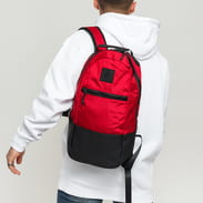 Jordan Collaborator Pack červený / černý