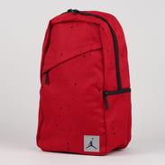 Jordan Crossover Pack červený