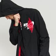 Jordan Jumpman Classics Jacket černá