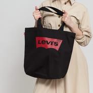 Levi's ® Batwing Tote schwarz