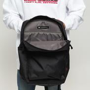 Levi's ® Pack Lazy Tab černý