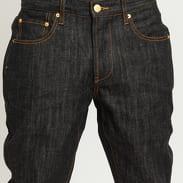 LRG TS Denim Jeans raw black
