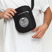 Mass DNM Base Small Bag černá