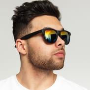 Mass DNM John Sunglasses černé / multicolor
