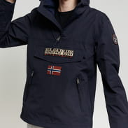 NAPAPIJRI M Rainforest Pocket navy