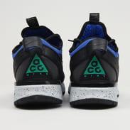 Nike ACG React Terra Gobe hyper royal / lucid green - black