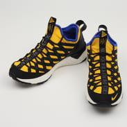 Nike ACG React Terra Gobe amarillo / racer blue - black