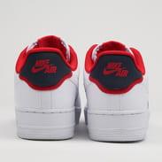 Nike Air Force 1 '07 LV8 1 white / white - obsidian