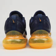 Nike Air Max 720 midnight navy / midnight navy