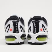 Nike Air Max Tailwind IV white / volt - black - aloe verde
