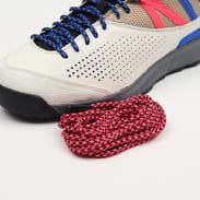 Nike Nike ACG Oakwahn II sail / racer blue - racer pink