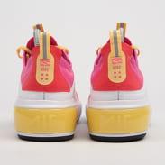 Nike W Air Max DIA SE white / laser fuchsia - ember glow